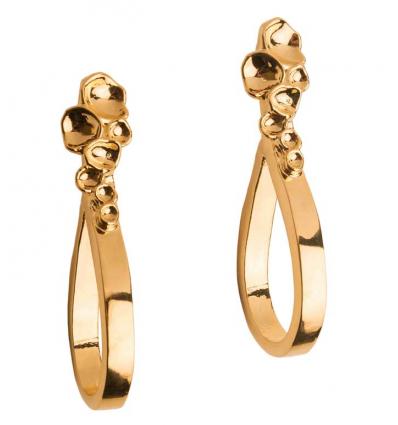 Lineari Ornamento Luxury