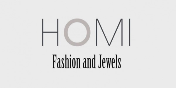 HOMI FASHION JEWELERY