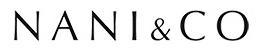 NANI&CO